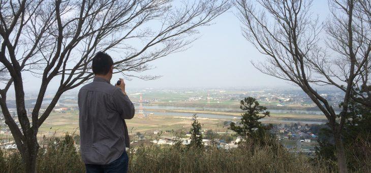 広島湾特小ロールコールの開催告知が出ています!