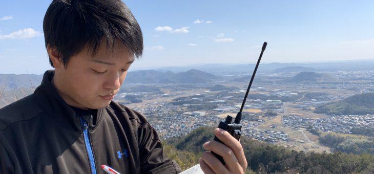 第38回UHF-CBオンエアミーティング参加御礼